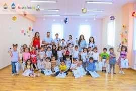 Children's Day-1
